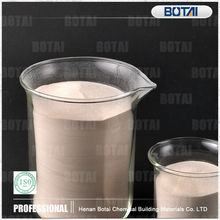 New hot sale polycarboxylate superplasticizer used in cement concrete