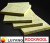 basalt fiber board rockwool