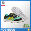 HOBIBEAR 2015 popular new design wholesale sneakers