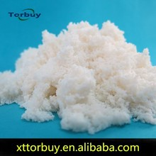 Factory Price Anion Ion Exchange Resin 201X7, Preparation of Pure Water Resin