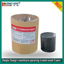 CY-06 single glass butyl sealant for hollow window