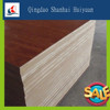 /product-gs/4x8-mdf-decorative-wall-panel-suface-with-wood-melamine-paper-60225048971.html