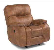 New fabric massage in singapore relax chair,rocker lift swivel recliner chair
