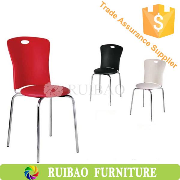 2014 современная поп-арт пластиковый стул школьная мебель студент пластиковый стул