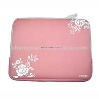 2014 New Laptop Bag Sleeve
