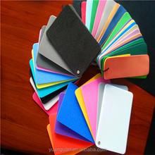 Best quality Custom Shape PE/XPE foam sheet