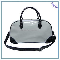 Widely used durable travel waterproof duffel bag