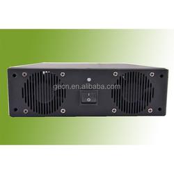 2000W AC 220V to DC-48V Converter DC Power Supply Converter High Efficiency Modular Switching Power Supply