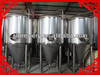 professional 10bbl beer making equipment,german brewing technology beer making machine