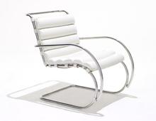 modern classic furniture CC-3040