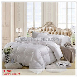 Trustworthy China supplier pv/plush coral fleece patchwork comforter