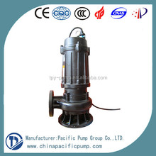 water pump manufacturer,High efficiency submersible sewage water centrifugal pump