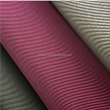 250D polyester oxford fabric for outdoor products