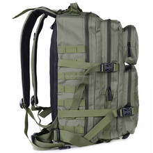 Polyester Military Backpack,Militaryl Bag,Backpack