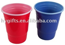 PP plastic disposable cup