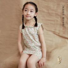 2015 New Collection Girls Dresses New Pattern Flower Dress Children Frocks Designs Girls Party Dress