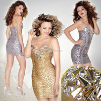 fashion lady celebrity evening bodycon bandage dress ladies dresses fashion 2013
