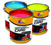 Carlas factory direct sale colorful car rim glow in the dark spray paint,removable car spray paint