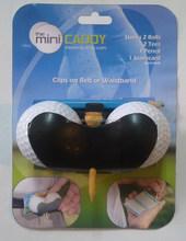 indoor golf set golf putter trainer mini caddy set for selling