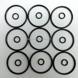 Good Quality Rubber O Ring Buna/Nitrile