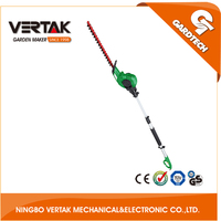 20000 different items long reach chain saw with CE certificate