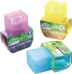 liquid perfum car air freshener home use perfume liquid air freshener home use air freshener