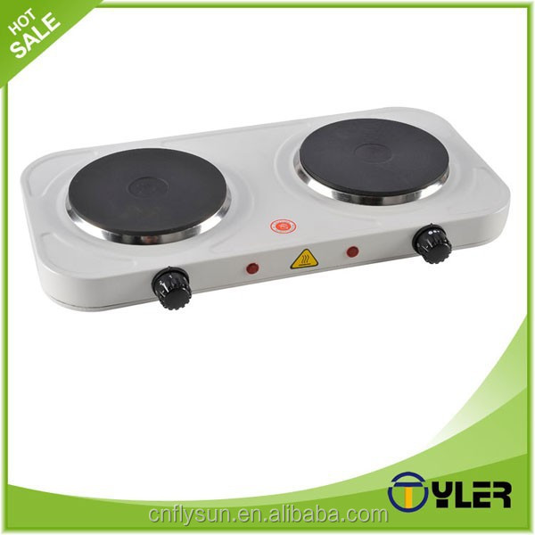 Wholesale electrical small home appliances SX DB01