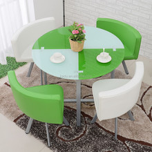 dining sets Dining Room Table Sets Round Table