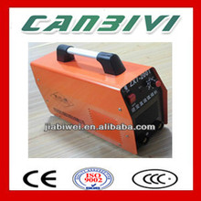 Dual voltage arc portable welding machine arc 200 inverter welder
