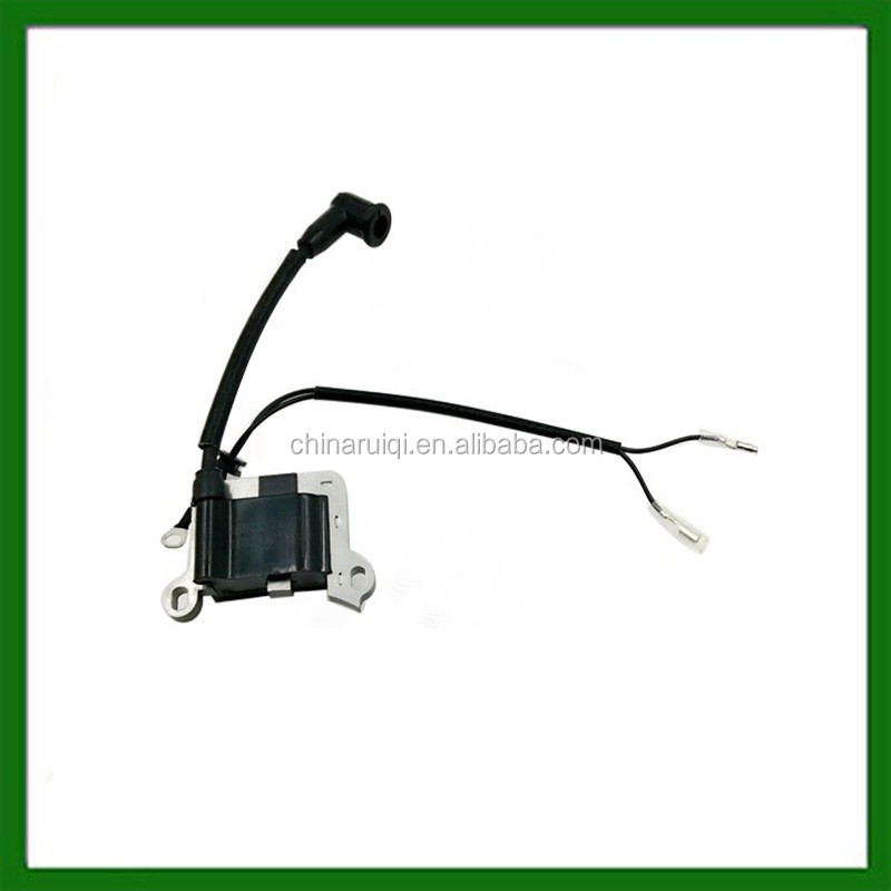 Hole Digger Machine Spare Parts 1E48F 68CC Earth Auger Ignition Coil.jpg