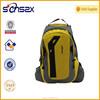 2013 high quality waterproof drawstring backpack beach bag