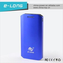 hot new products for 2015 power bank for iphone 6, power charger for mobile phone