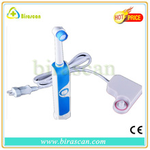 Limited Edition Family Pack Charge Electric Toothbrush Waterproof Seal