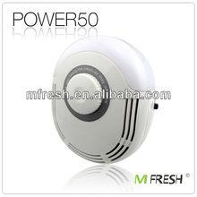 Mfresh power50b nuevo portátil purificador <span class=keywords><strong>de</strong></span> <span class=keywords><strong>aire</strong></span> industrial proveedor para el hogar& <span class=keywords><strong>de</strong></span> oficina