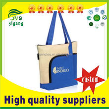New most popular oxford cheap shopping tote bag