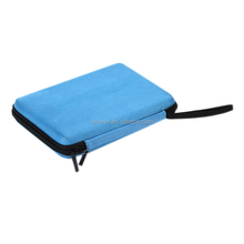 Colorful EVA case for ipad ,waterproof bag