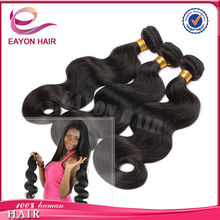 Hot sale and fashion 2014 new product cheap women virgin hair