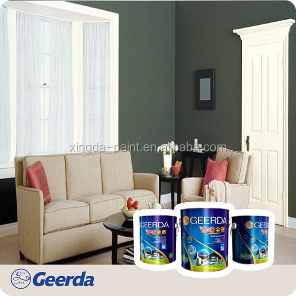 Paint sprayer for interior walls wagner flexio sprayer interior projects youtube brand new Best indoor paint brand