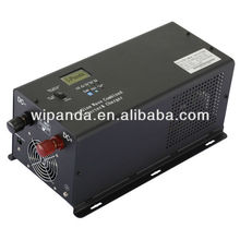 Industrial frequency inverter 3000W solar power converter