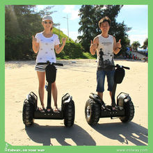 High quality and cheap super pocket bike price