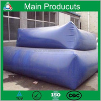 Air tighness, heat resistance and water proof fire proof 400L water tank