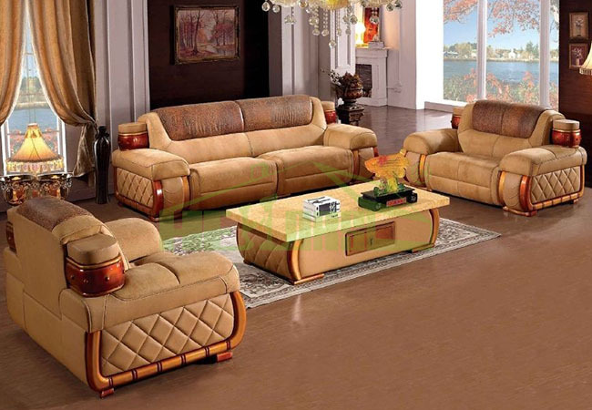 Living Room Furniture Dubai Modern House