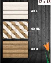 digital ceramic wall tiles 49