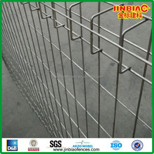 New Product Bending Wire Mesh Fencing