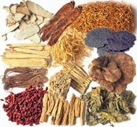 S.S.SPICES AND HERBALS
