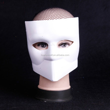 Fashion Famous fair Halloween masks