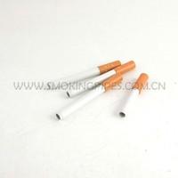 ceramic cigarette hitter like real cigarette