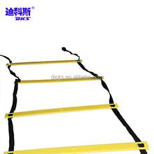 Soccer Indoor Agility Ladder