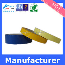 104k polyester film capacitor