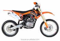 DIRT BIKE 150CC 200CC 250CC J2 POWERFULL